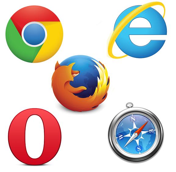 main-desktop4