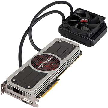 Radeon-R9-WaterCooler-StandardAngle360w