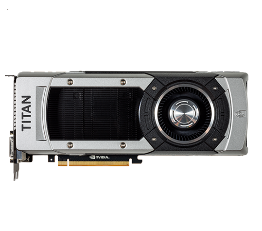 geforce-gtx-titan-black-front